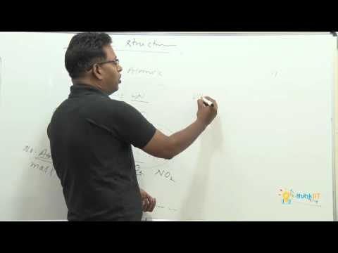 01 Discovery of sub atomic particle by Dr. Nilesh Jain Sir