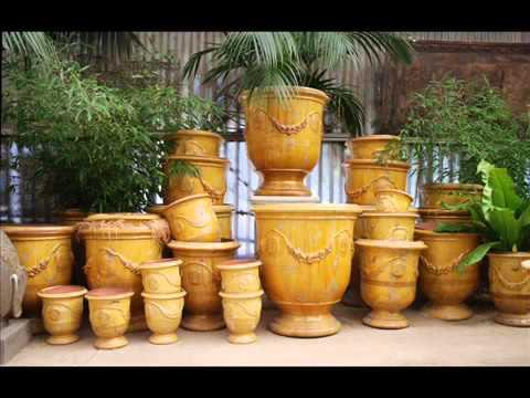 Garden Pottery Garden Pottery Designs Garden Garden Pottery Pottery Designs