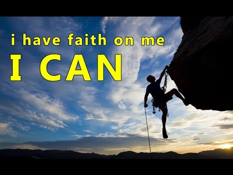 Motivation with in one minute – motivational videos