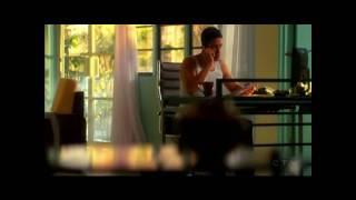 CSI Miami 8.22 (Mommy Deadest) pt 1 - Eric and Calleigh