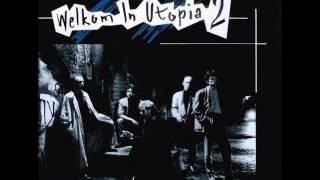 De tijden (lange uitvoering) - Frank Boeijen Groep