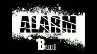 Alarm Band  -  Malu Malu Mau