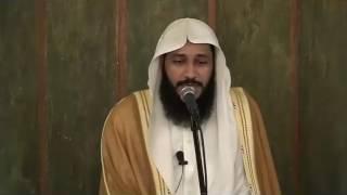 Namaz Sureleri -  Kabe İmamı Şeyh Abdurrahman el Ussi üstadımızdan