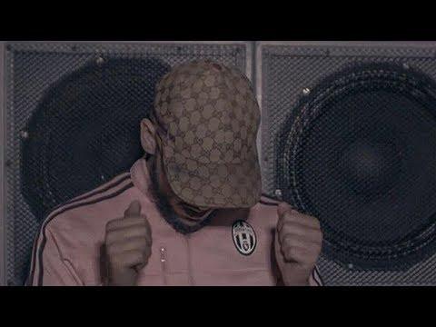 3Robi - Amsterdam West ft. Henki T (Prod.illiasopdebeat)