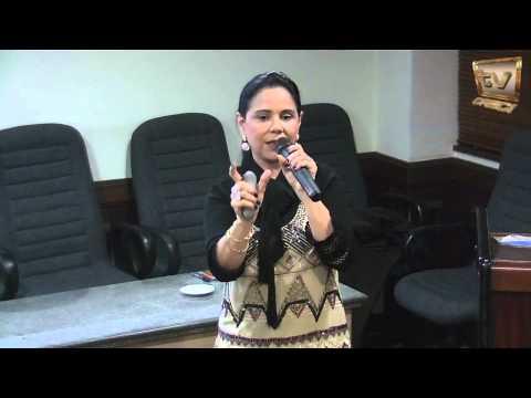 Holding familiar e proteção patrimonial -  Fatima Garcia