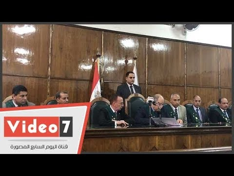 اليوم السابع :الإدارية العليا ترفض طعنا لإلغاء ترشح موسى مصطفى موسى لانتخابات الرئاسة