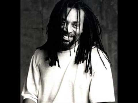Bob McFerrin  Dt worry Be happy