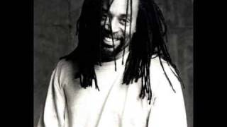 Download lagu Bobby McFerrin Don t worry Be happy MP3