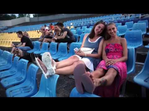 97d7ee2d7 Navštívte letné kino na Amfíku! - YouTube