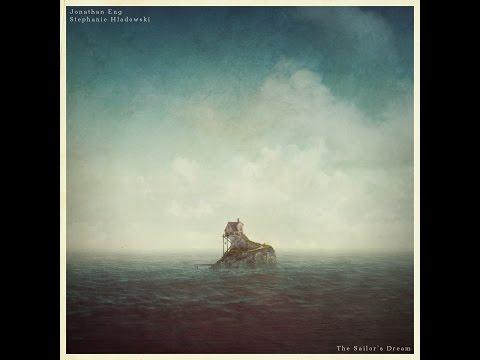 Jonathan Eng - Slumbering Storm (The Sailor's Dream Soundtrack)