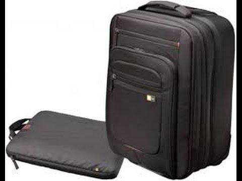 ee93cc1c15162 تفسير رؤيا الحقيبة او الشنطة او من يحمل حقيبة في المنام - YouTube