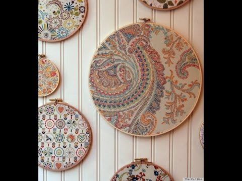 easy arts and crafts ideas for adults craft ideas for adults available 8064