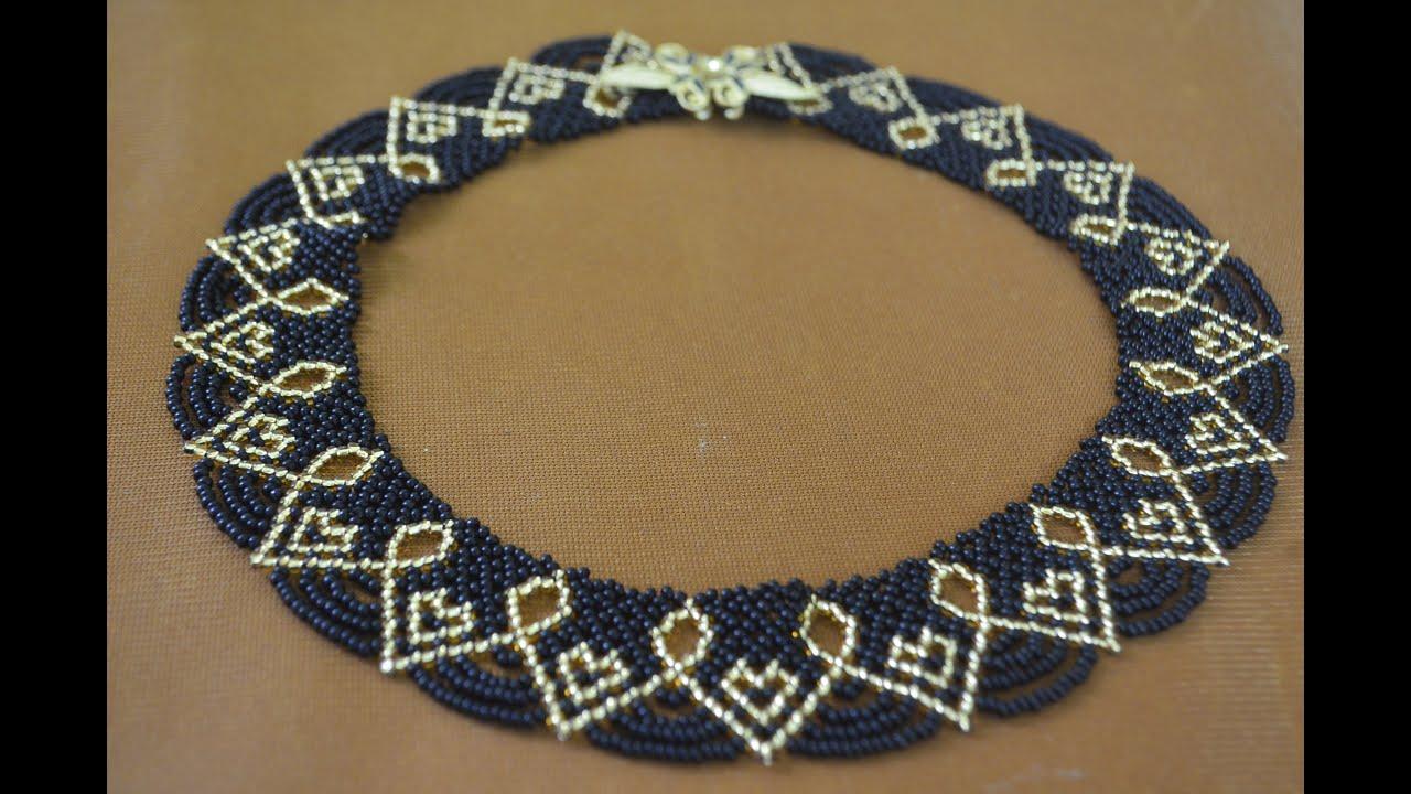 Плетение бисером схемы своими руками фото 652