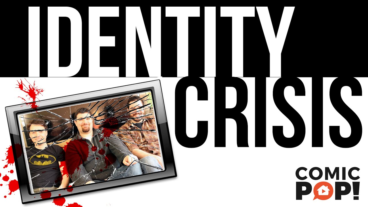 the issue about identity crisis in the united states The united states has long been a country of refuge, offering protection from persecution through refugee resettlement as part of its immigration policies with a flexible ceiling on admissions that the president and congress set each year, slots are allotted regionally to refugees from east asia, near east/south asia, africa, europe/central asia, and.