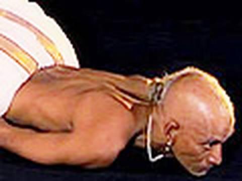 yoga posture yogic exercise ardha salabhasana  youtube