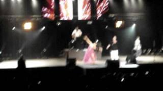 Super Sako Concert 2010