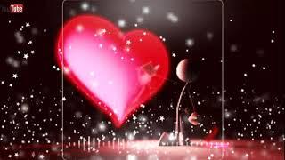 #akashbhushan #cutelovestatus #status #newwwhatsspstatus #sadstatus #lovestatus