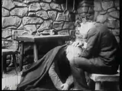 "Cenere Eleonora Duse 1916 фильма Зола ""Пепел"" с Элеонорой Дузе"