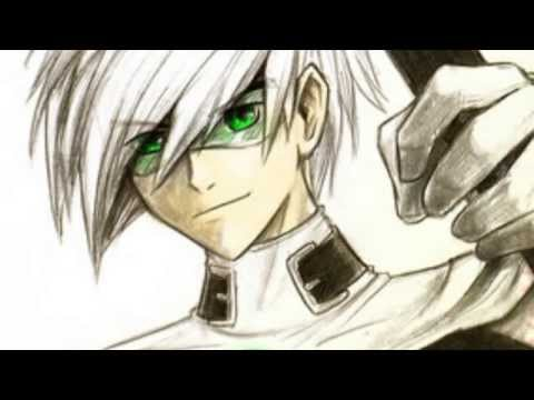 Cartoons As Anime-Cartoon Network from YouTube · Duration:  4 minutes 43 seconds