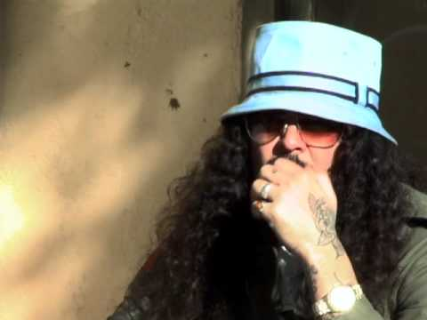 Brant Bjork - Jalamanta Retrospective part 1