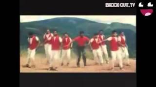 Benny Lava - Crazy Indian Dubstep!
