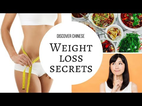 chinese-weight-loss-secrets-|-incredible-tips-to-lose-weight-without-exercise