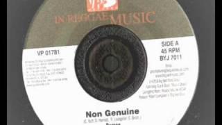 Stop That Train  Riddim Mix  2004 VP Records reggae dancehall
