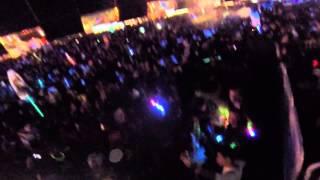 Download lagu pasquale rotella gopro MP3