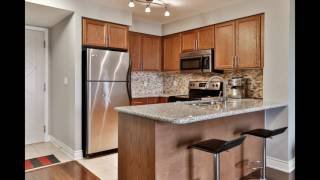 18 Harding Boulevard #624 - Richmond Hill, ON