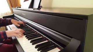 Ayla Çelik Bağdat - Piyano