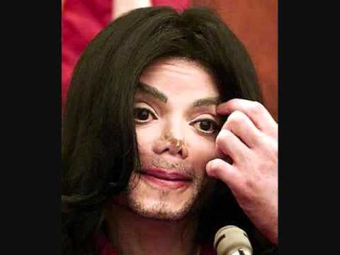 Brett Ratner Talks About Michael Jackson Howard Stern Comments