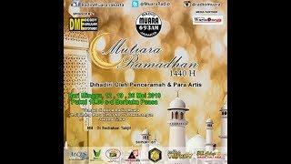 Mutiara Ramadhan Eps 2