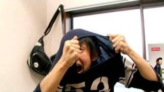 マリッジブルーこうもとの秘蔵ビデオ!! ほぼ1の企画「あぁアース」に...