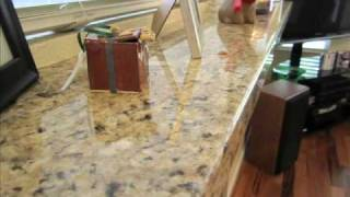 Granite Countertops Sacramento, Sacramento Granite Kitchen Counters