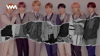 BTS, EXO y BIGBANG entre los artistas masculinos de K-pop más buscados en Google