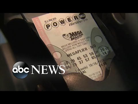 Billy and Julie - NEWS YOU NEED: Mega PayOuts Could Happen