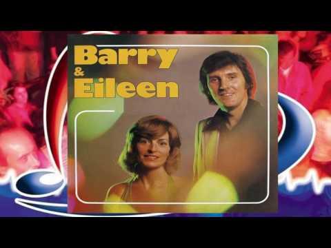 Barry & Eileen  ♪ Sweet Little Flower ♫