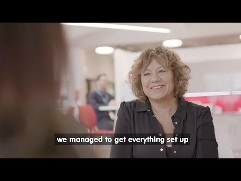 Employer case study: Debra Hayes, Group Pensions Director, Rentokil