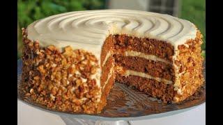 NEW RECIPES: Red Velvet, Snickerdoodles, Carrot Cake, Lemon Sugar Cookies & Much More....