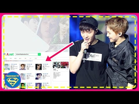 Fans Realized An Extremely Worth Hoping For And Exciting Fact About EXO's Upcoming Relay Clip...