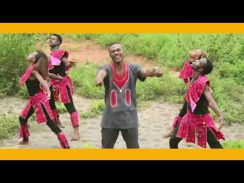 MP3 Ekene Imela Okaka Mp3 Download