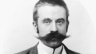 Treasures of New York: Stanford White
