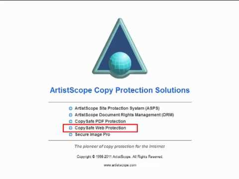 How to Copyright Software 4 Steps (with Pictures) - wikiHow
