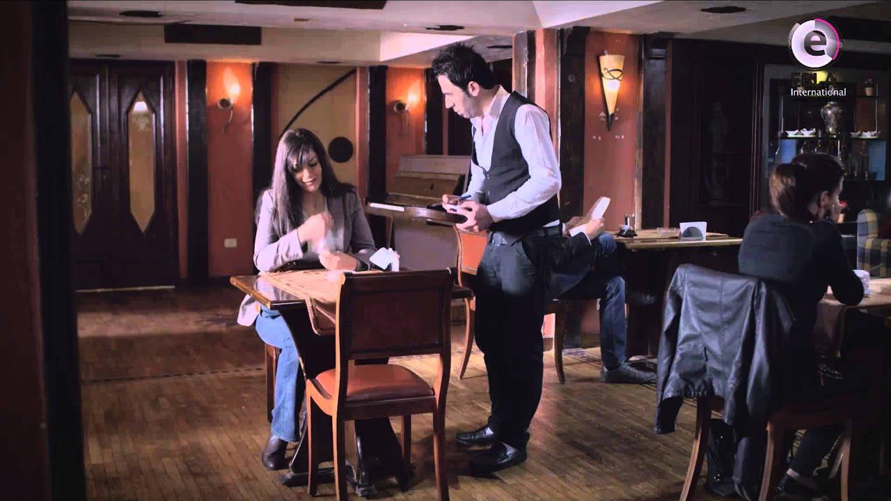 مسلسل قلم حمرة ـ الحلقة 29 التاسعة والعشرون كاملة HD | Qalam Humra