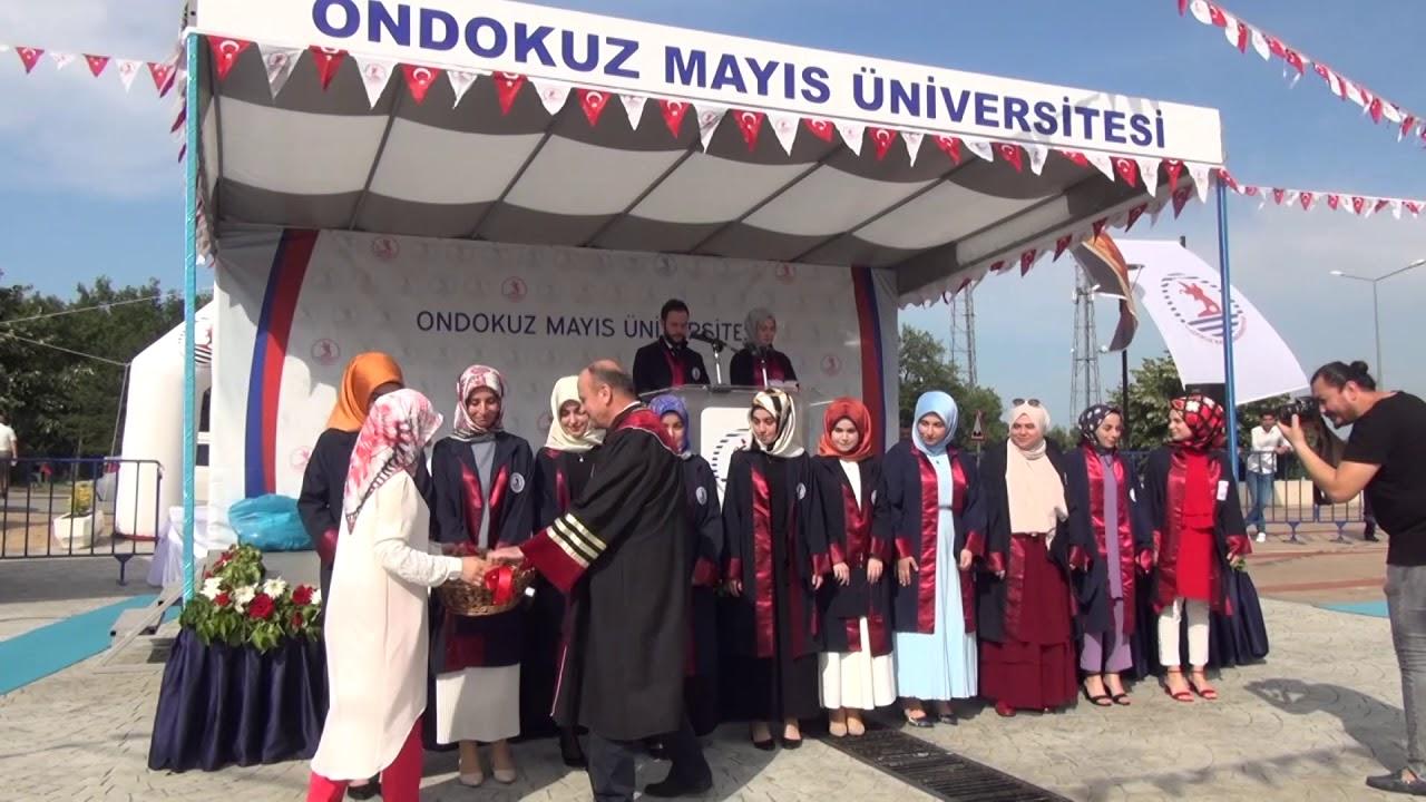 Ilahiyat Fakultesi