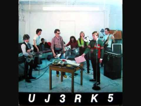 U-J3RK5 - Naum Gabo
