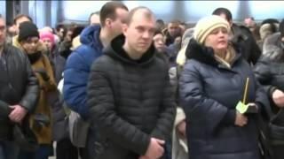 Страх, разруха и нищета в России: расплата за бесконечные войны — Гражданская оборона