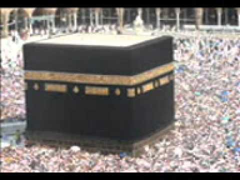 Maulana Tariq Jameel Bayan Doulat Or Dunya Ke Pujari Part 1