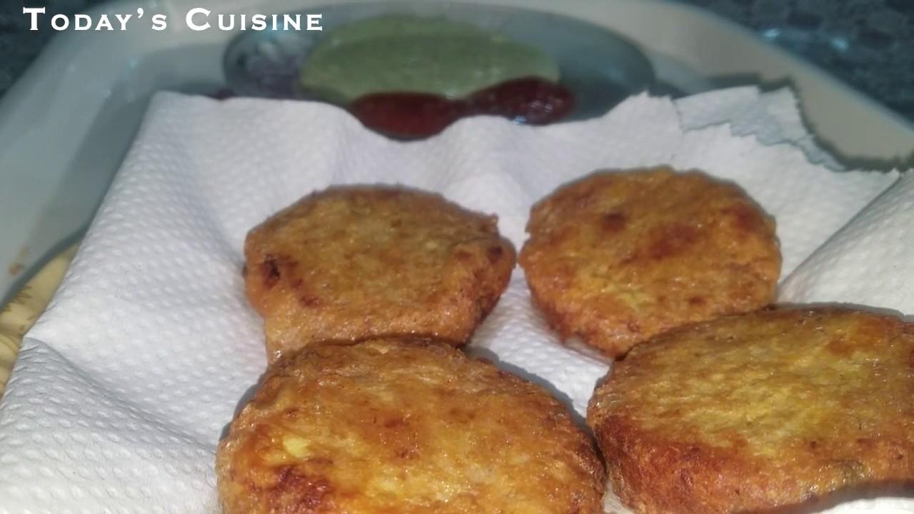 Shami Kabab || Chicken || Cook it || Eat it || Love it //Ramadan Mubarak!