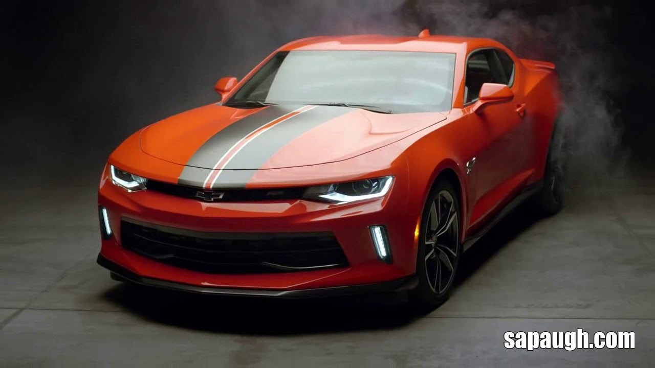 2018 camaro hot wheels edition for sale st louis youtube. Black Bedroom Furniture Sets. Home Design Ideas